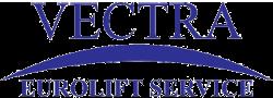Vectra Eurolift Service